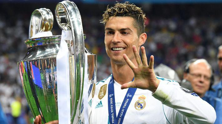 cristiano-ronaldo-real-madrid_crop1605980973157.jpg_1693159006