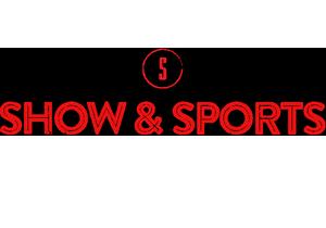 Show y sports